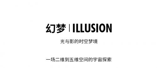 http://www.k2summit.cn/yulemingxing/2908527.html