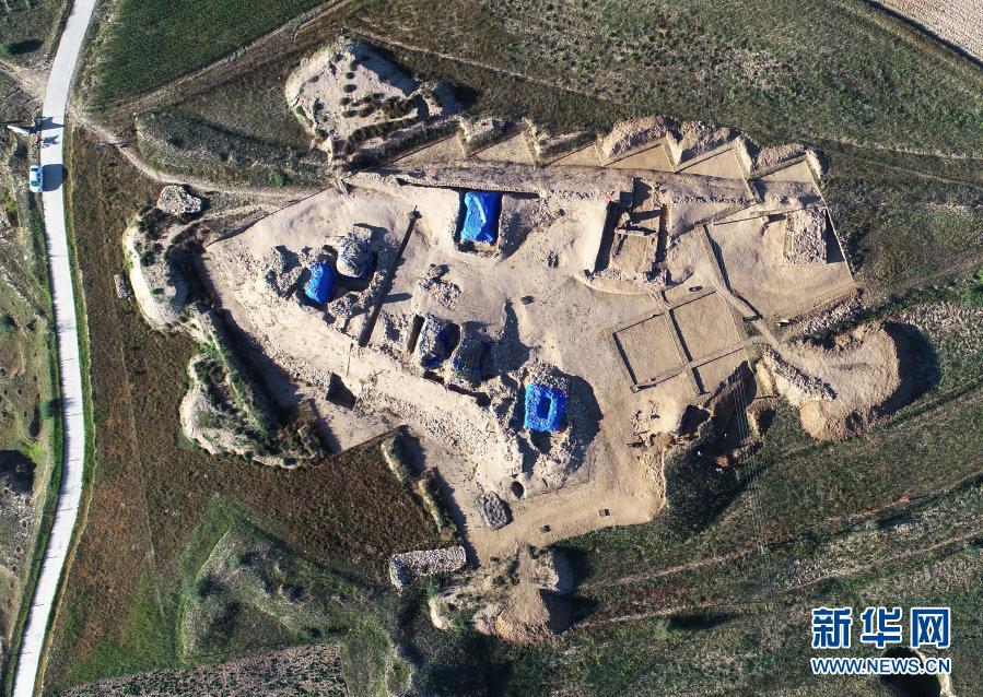 聚焦国家文物局报道的新石器时代四项重要考古成果