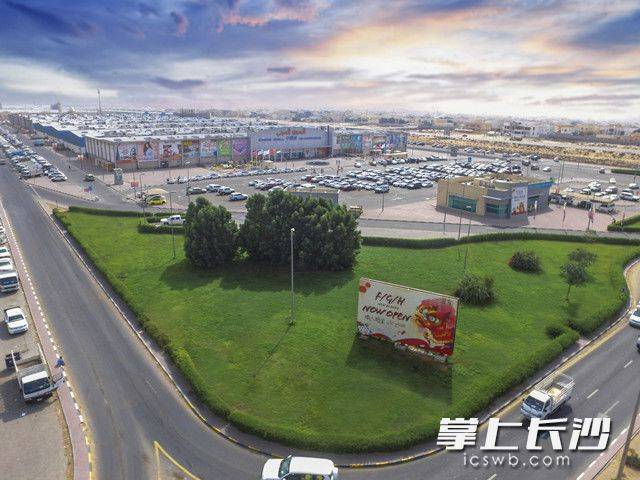 http://www.hunanpp.com/caijingfenxi/193349.html