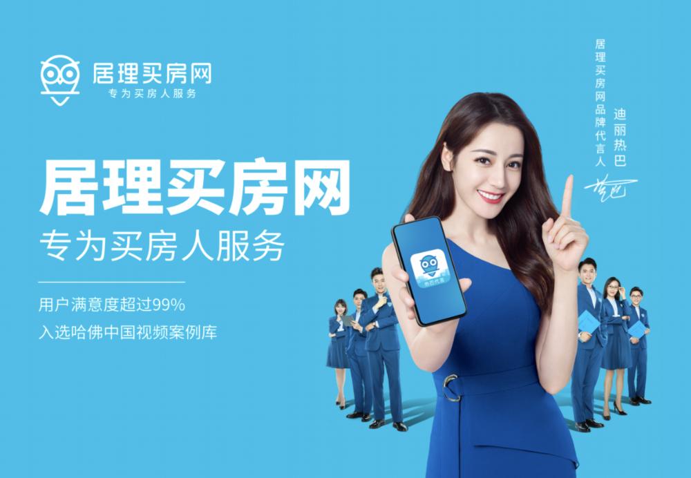 http://www.weixinrensheng.com/shenghuojia/2580293.html