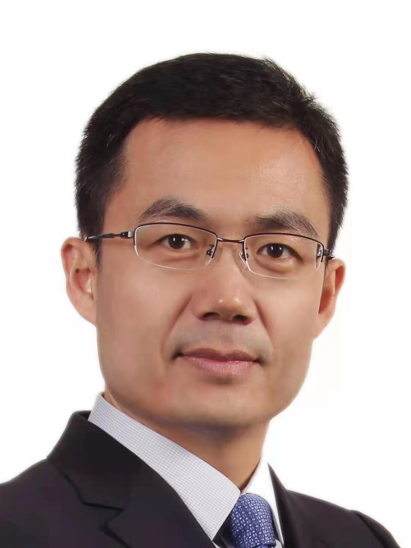 【中外企业家热赞两会】京东集团副总裁曾晨:中国企业将在引领世界经济发展中扮演更多角色