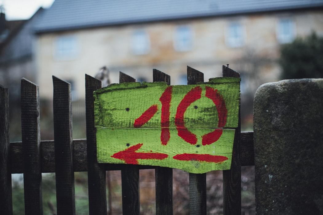 【天学网:ten】意思就是10,你知道吗?插图